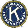 Official Licensee of Kiwanis International