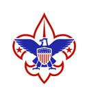 Boy Scout Council design ideas