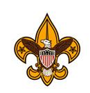 Boy Scout Troop design ideas