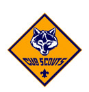 Cub Scout Pack design ideas