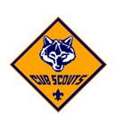 Cub Scout Pack design ideas