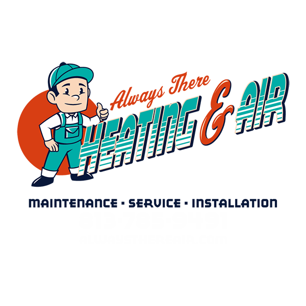 Custom Design Printing for Tampa Businesses