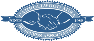 Carrollwood Area Business Association Member