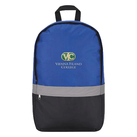 Custom Embroidered Backpacks in Tampa